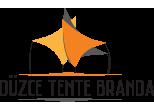 Düzce Branda ve Tente Sistemleri